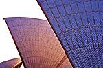 Purple Sails, Sunset at the Sydney Opera House, Australia (3546381370).jpg