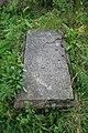 Pushkin Alexander Park Horses Cemetery 01.jpg