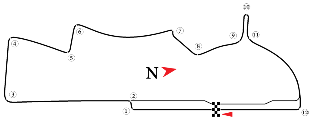 1024px-Putrajaya_Formula_E_Circuit.png