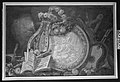 Putti Musicians in a Medallion, Surrounded by Musical Attributes, Flowers, and Fruit MET 5134.jpg