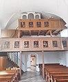 Putzbrunn, Alt St. Stephan (3).jpg