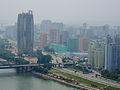 Pyongyang (15097128536).jpg