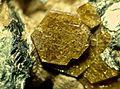 Pyrosmalite-(Fe)-227877.jpg
