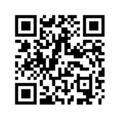 QR URL itmwiki Main Page.png
