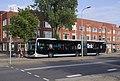 Q link city bus, Groningen 1049.jpg