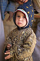 Qarqush, traditional headdress (15047086174).jpg