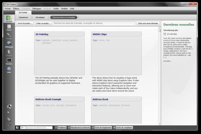 Programmation Qt/Version imprimable — Wikilivres