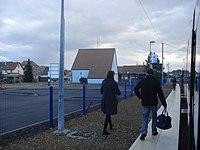 Quai Gare de Vieux-Thann 12122012.JPG