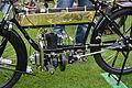 Quail Motorcycle Gathering 2015 (17570118389).jpg