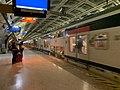 Quais RER E Gare Magenta Paris 5.jpg