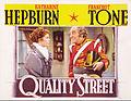 Quality Street lobby card 1937.JPG