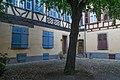 Quartier Ctre, 68000 Colmar, France - panoramio (12).jpg