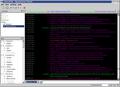 Quassel IRC.png
