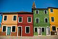 Quatre maisons à Burano.jpg