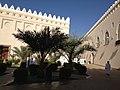 Quba Mosque 2013 08.jpg