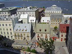 Quebec City 03.jpg