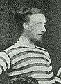 Queen's Park FC 1874 (2) (A McKinnon).jpg