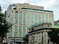 Queen Elizabeth Hotel.jpg