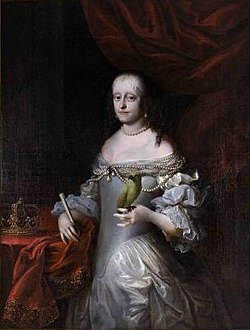 Queen Sophie Amalie attributed Juriaen Ovens.jpg