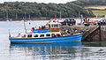 Queen of Falmouth on the St Mawes Quay-8982.jpg