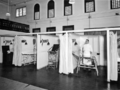 Queensland State Archives 2727 Isolation Hospital South Brisbane c 1946.png