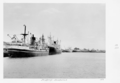Queensland State Archives 4807 Ships Brisbane River c 1952.png
