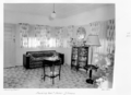 Queensland State Archives 4906 Housing Commission Home Interior Zillmere October 1953.png
