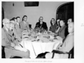 Queensland State Archives 4963 Farewell Dinner to Sir John Kemp 1953.png