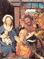 Quentin Massys-The Adoration of the Magi-1526,Metropolitan Museum of Art,New York.jpg