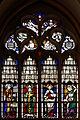 Quimper - Cathédrale Saint-Corentin - PA00090326 - 021.jpg