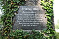 Quitzdorf Sproitz - Seer Straße - Soldatenfriedhof 06 ies.jpg