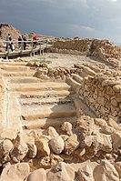 Qumran - panoramio.jpg