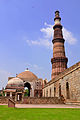 Qutb minar mehrauli delhi.jpg
