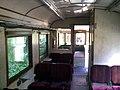 Rälsbuss (4782840199).jpg