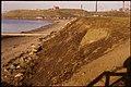 Råå vallar - KMB - 16001000028530.jpg
