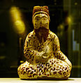 Récipient anthropomorphe Iran XIII Musée Mariemont 08112015.jpg