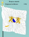 Rég de Steiner Col 1782.png