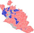 Résultats du 2nd tour des régionales de 2010 en Vaucluse.png