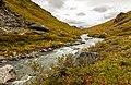 Río Savage, Parque nacional y reserva Denali, Alaska, Estados Unidos, 2017-08-29, DD 111.jpg