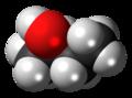 R-Butan-2-ol-3D-spacefill.png