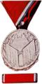 R43-yo0358-Medalja-za-vojnicke-vrline.png