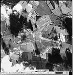 RAF Atcham - 9 Sep 1944 7044.jpg