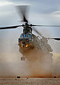 RAF Chinook Helicopter MOD 45157571.jpg