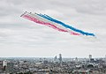 RAF MARKS 100 YEARS WITH DAY OF CENTREPIECE CELEBRATIONS MOD 45164322.jpg