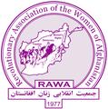 RAWA logo.png