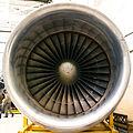 RB211 (3446799617).jpg