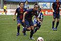 RCDE 2 - 0 FCB (8).jpg