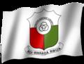 RDI-Rwanda Rwiza Logo.png