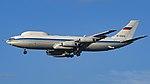 RF-93642 IL86(VKP VzPU) Russian Air Force CKL UUWW 2 (35986335476).jpg