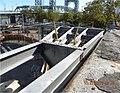 RFK Bridge 03 (6303545464).jpg